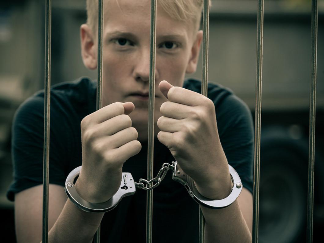 Find a Juvenile Law Attorney in Rockford, IL